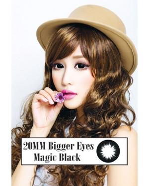 20mm - Black Series - Power