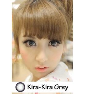 Barbie Lens 16.5mm - Kira-Kira - Grey - Power