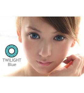 Lens Story 16.5mm - Twilight - Blue - Power
