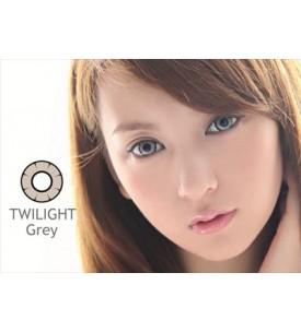Lens Story 16.5mm - Twilight - Grey