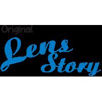 Lens Story