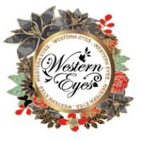 Western Eyes